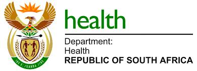 SA Department of Health